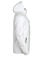 Harvest Coventry Sport Jacket White