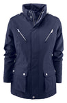 Harvest Kingsport lady business jacket Navy