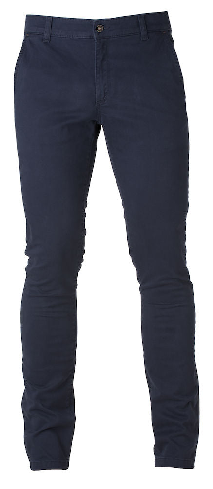 Harvest Officer trouser Navy 34/32