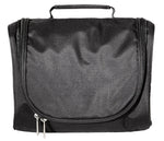 Harvest Milpitas toiletry bag Black ONEIZE