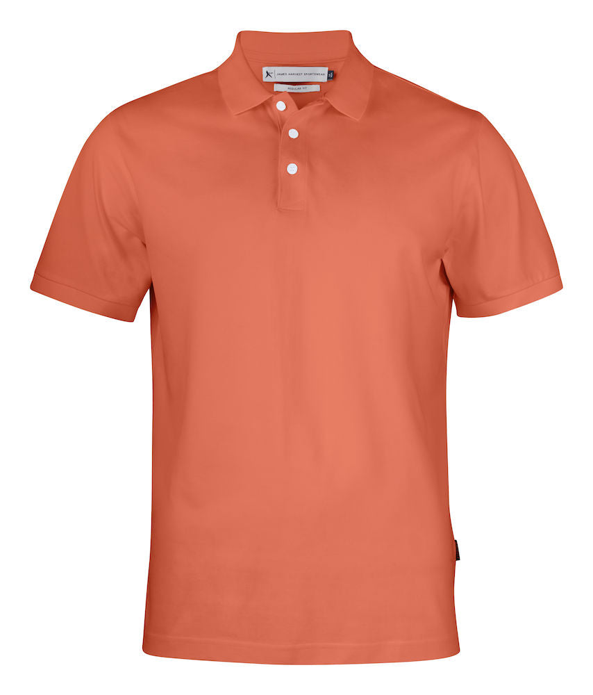 Harvest Sunset Polo Regular fit