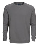 Harvest Cornell crewneck Faded Grey