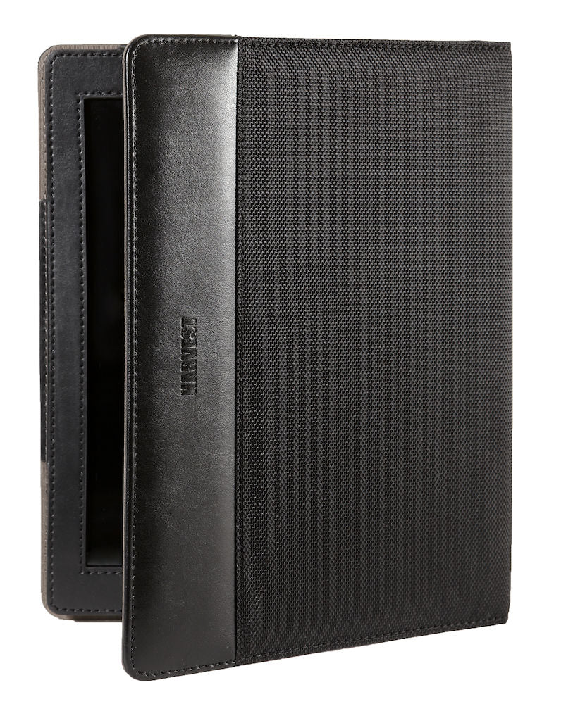 Harvest Pacifica IPad cover Black ONEIZE