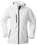 Harvest Coventry lady sport jacket White
