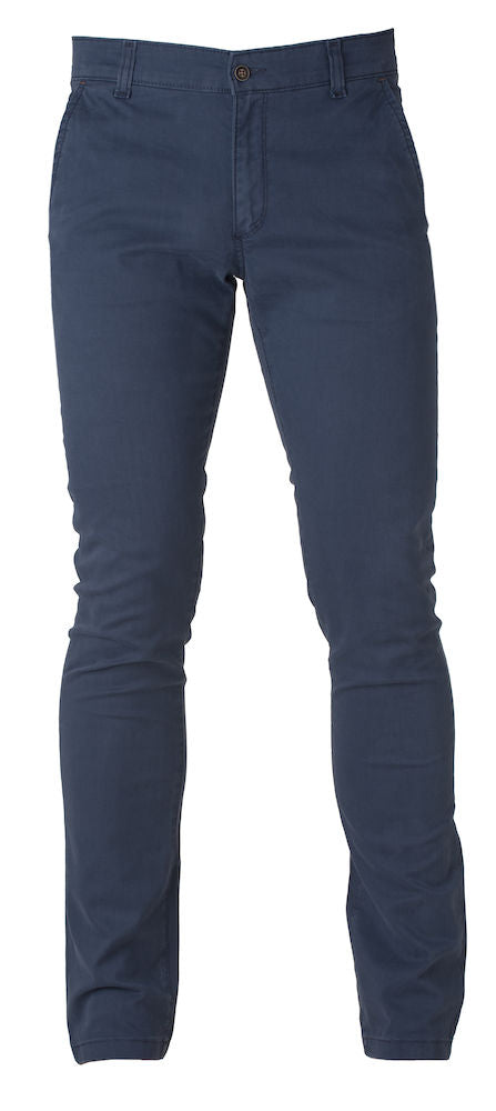 Harvest Officer trouser Blue 34/32