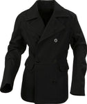 Harvest Waterville Lady sailor jacket black