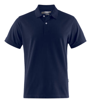 Harvest Sunset Polo Modern fit