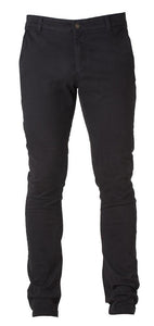 *Harvest Officer trouser Black
