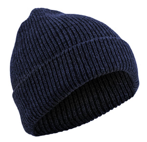 Harvest Barley Ribhat Navy One size