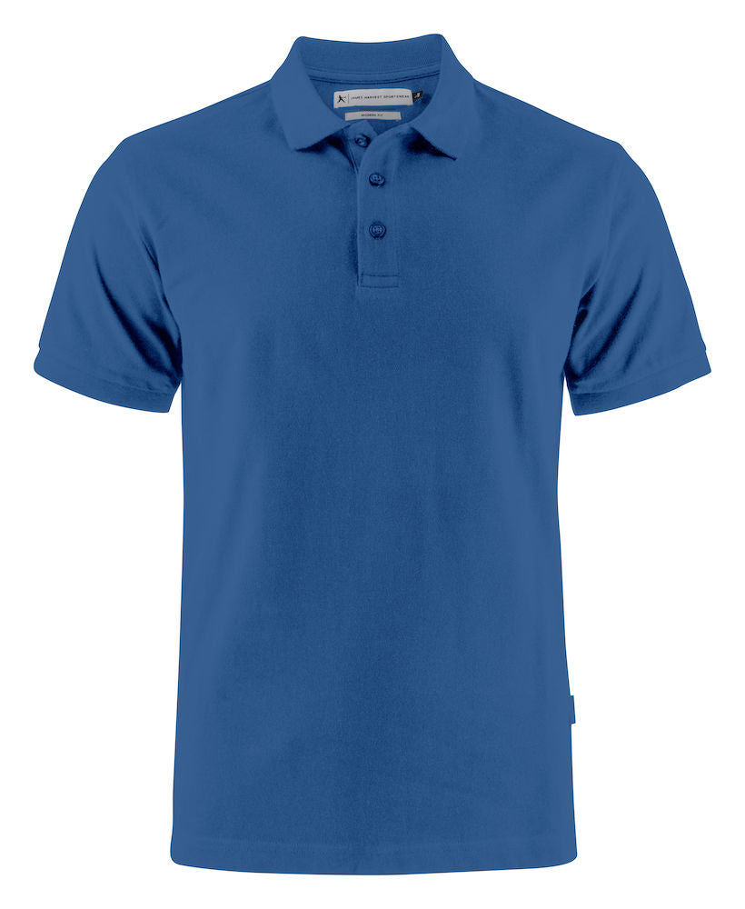 Harvest Neptune Polo Regular fit