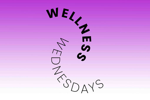 Wellness Wednesday: Power Of The Breath