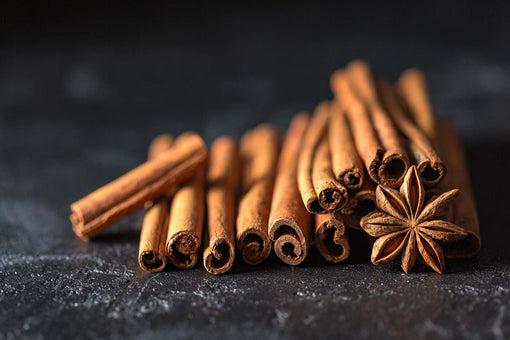 Is Cinnamon The New Turmeric? The Wonder Spice Debunked