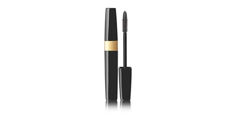 Best Chanel Waterproof Mascara