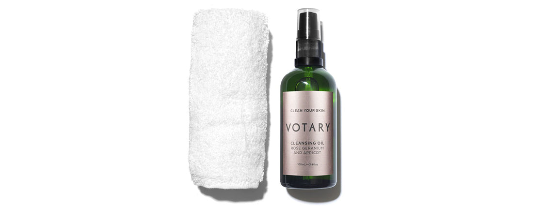 Votary - Best Natural Skincare Products