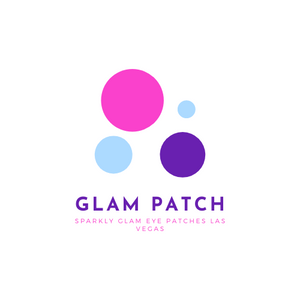 Glam Patch