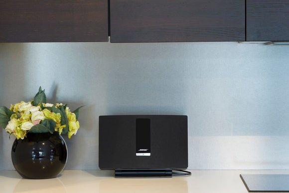 View All Accessories for Bose Soundtouch