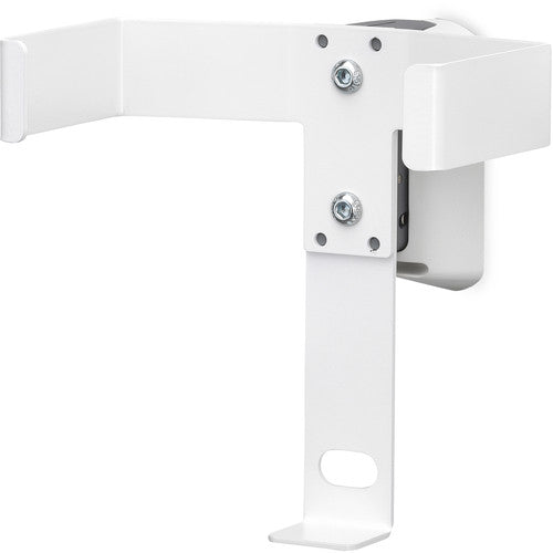 SoundXtra Wall Mount for Bose SoundTouch 10 - White