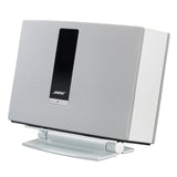 SoundXtra Desk Stand for Bose SoundTouch 20 - White