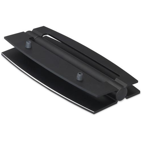SoundXtra Desk Stand for Bose SoundTouch 20