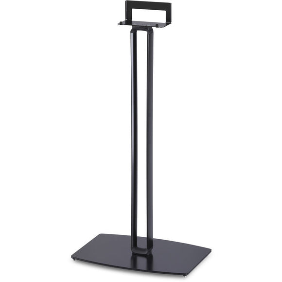 SoundXtra Floor Stand for Bose SoundTouch 20 - Black
