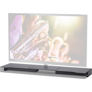 SoundXtra TV Stand for Bose SoundTouch 300
