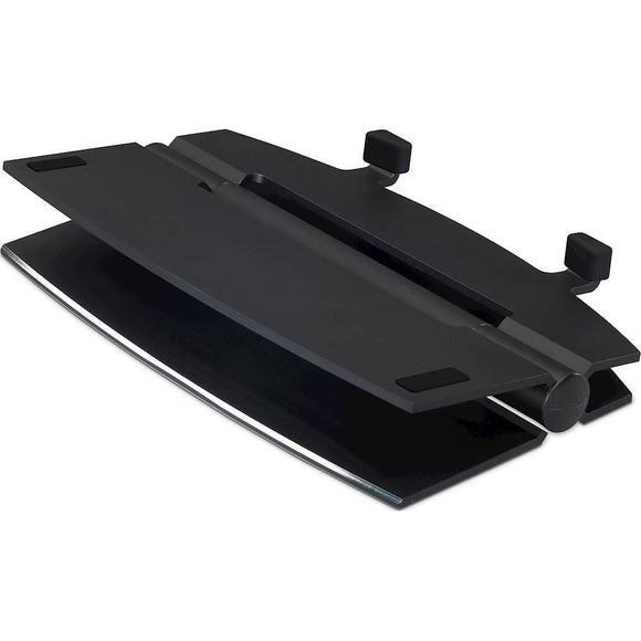 SoundXtra Desk Stand for Bose SoundTouch 30