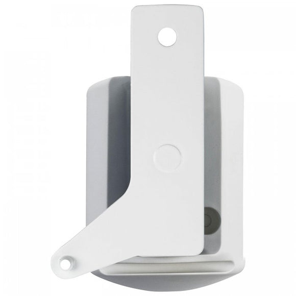 SoundXtra Adjustable Wall Mount Bracket For Denon HEOS 3