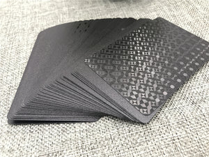 Cartes Black Diamond | Grid