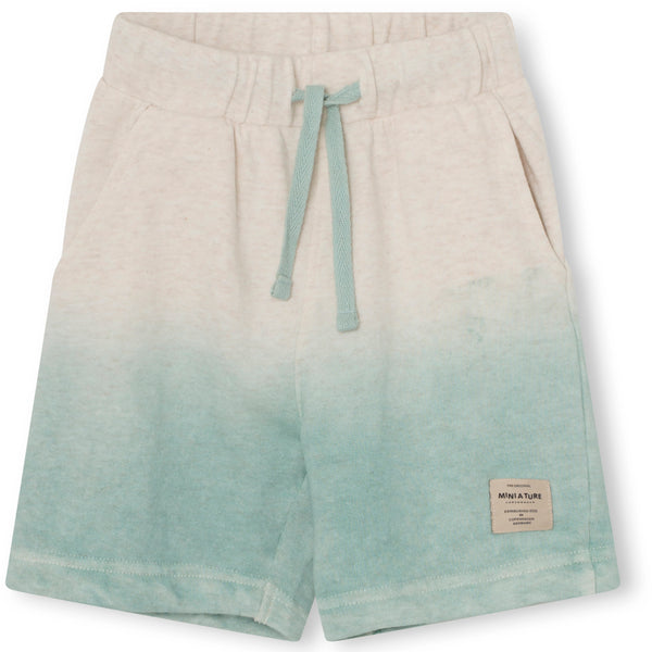 Jordi Shorts - Cloud Cream