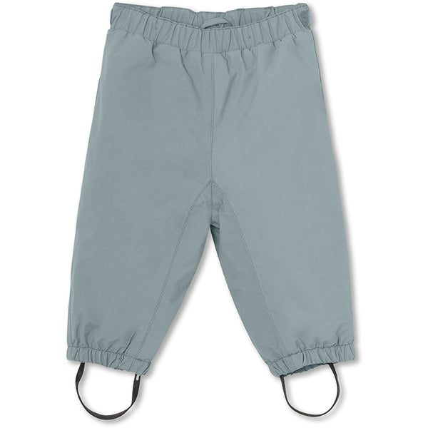 Wilas Pants Baby - Trooper Blue