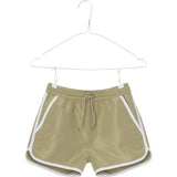Vincent Shorts - Elm