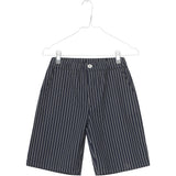 7191442651595 Lennarth shorts