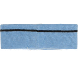 Elliot Headband - Ultramarine