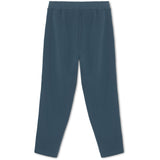 William Pants - Orien Blue