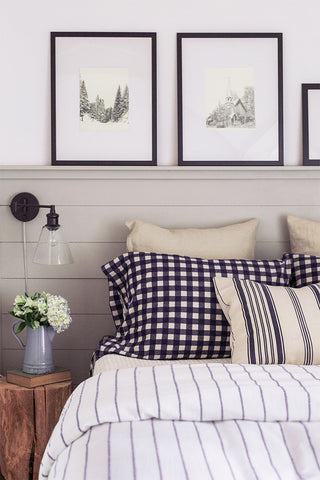 Scatter Cushions Farmhouse Touches