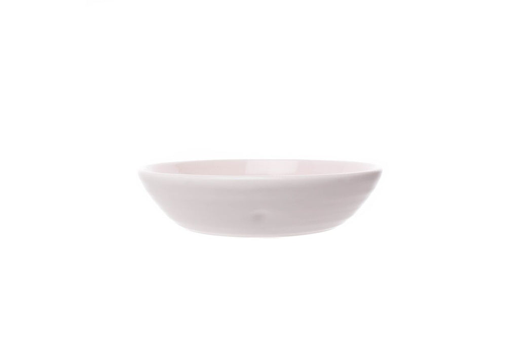 Pinch Pasta Bowl in Pink (Set of 4)
