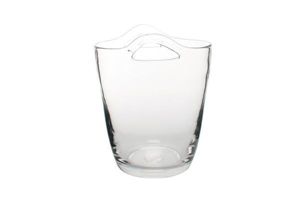 Glass Ice Chiller Small - Canvas Home