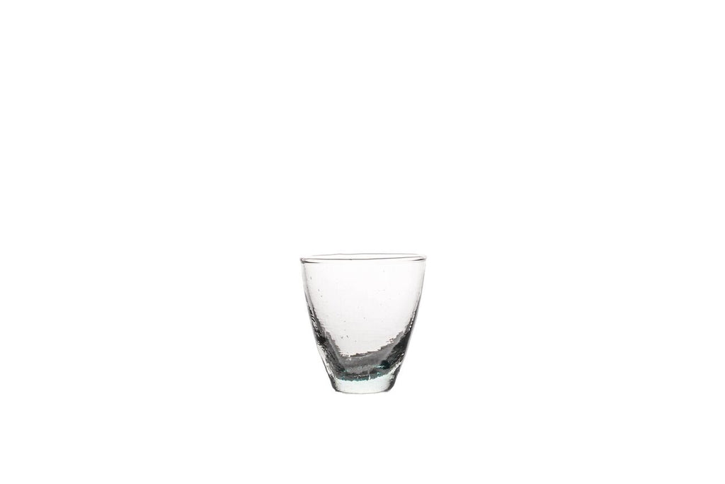 Moroccan Wine Glass (Set of 6)
