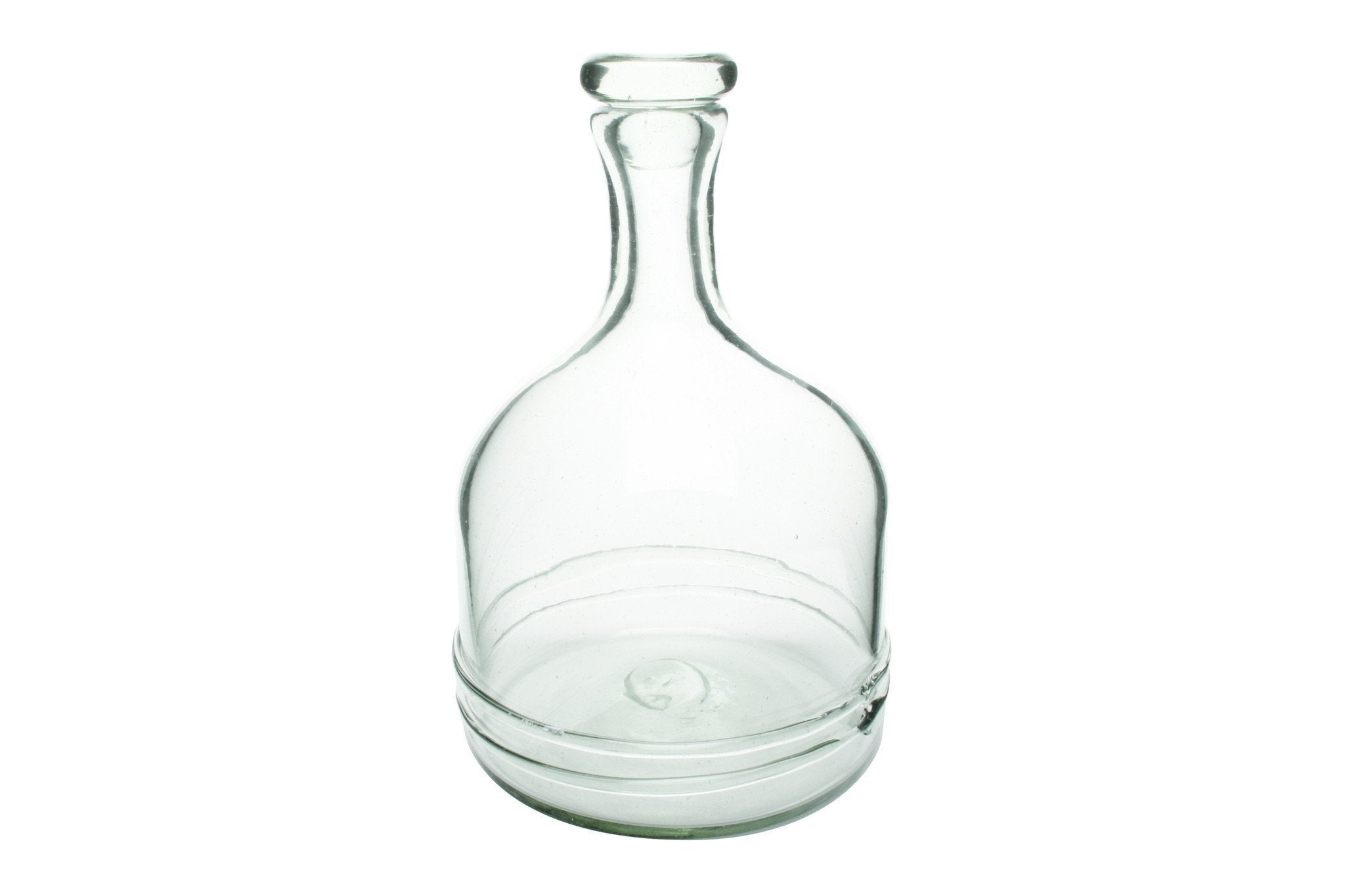The William Decanter - Canvas Home