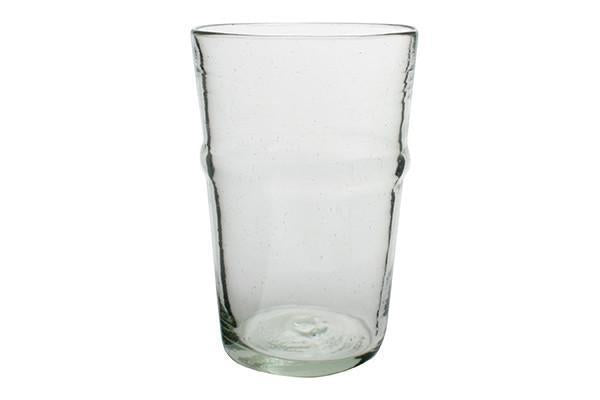 William Large Pint Glass - Canvas Home