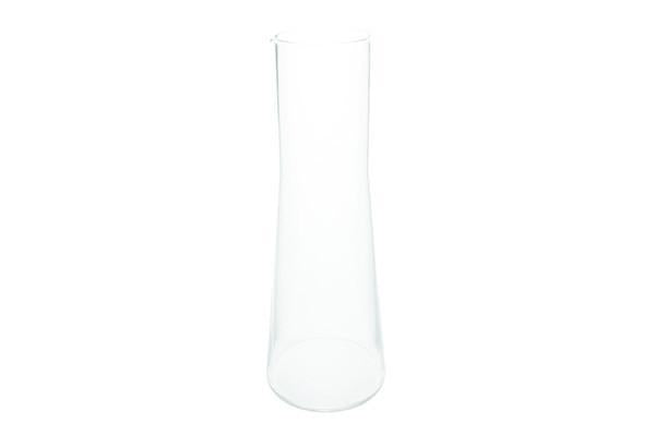 Helena Carafe - Canvas Home