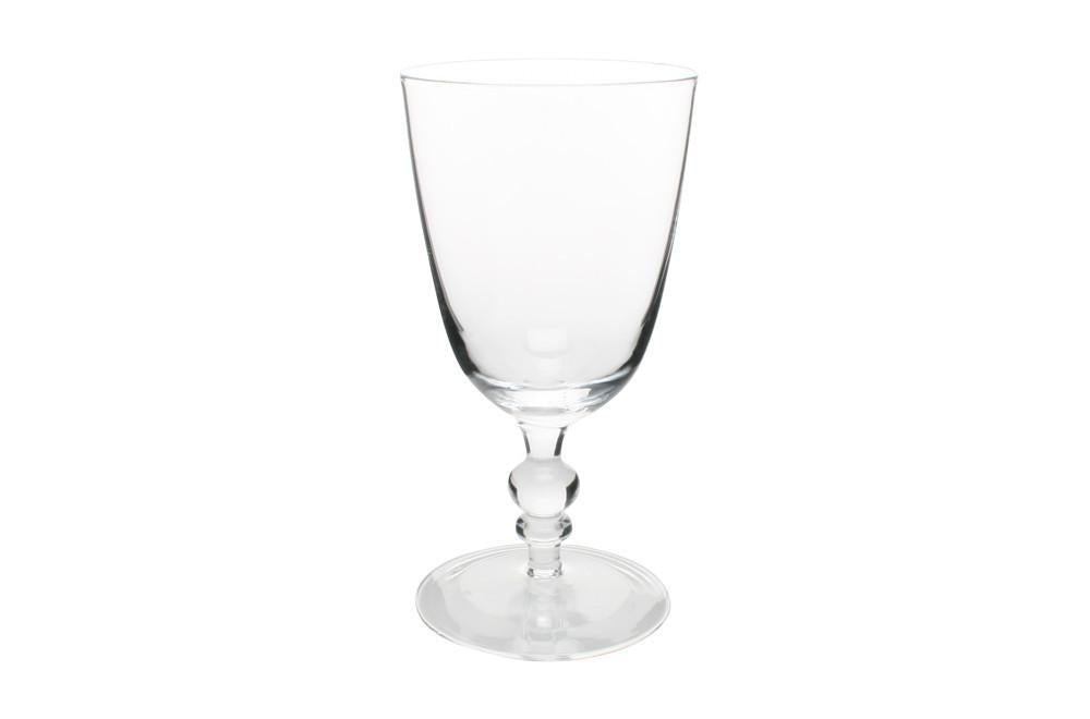 Willow Wine Goblet - Canvas Home