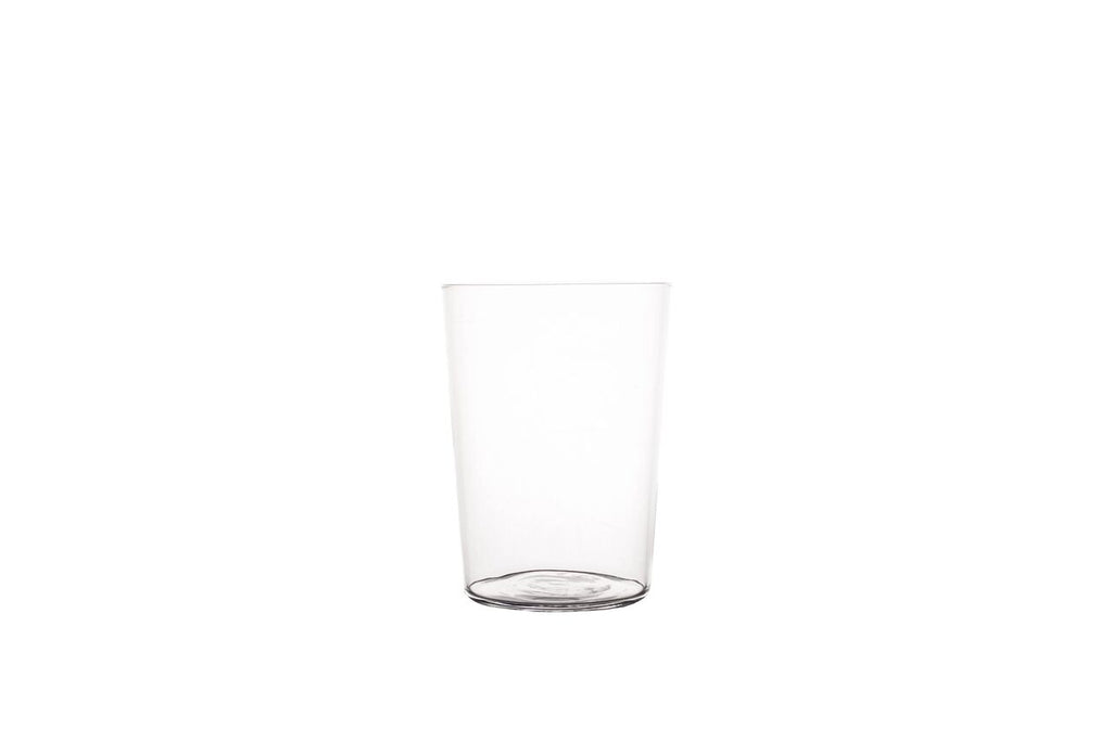Spanish Large Beer Glasses (Set of 4)