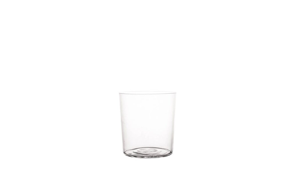 Spanish Small Beer Glass (Set of 4)