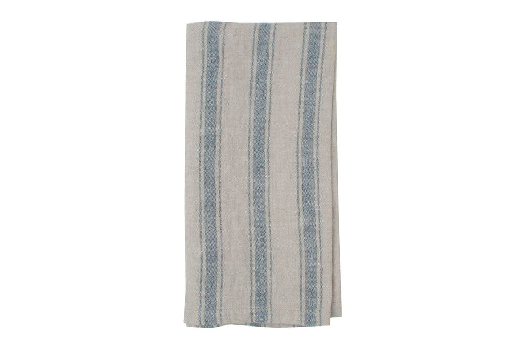 Kartena Napkin in Blue (Set of 4)