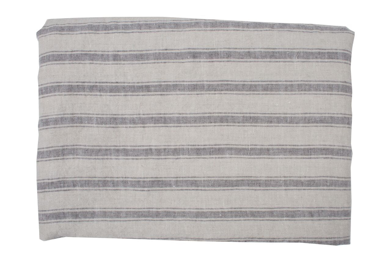 Kartena Table Cloth in Grey