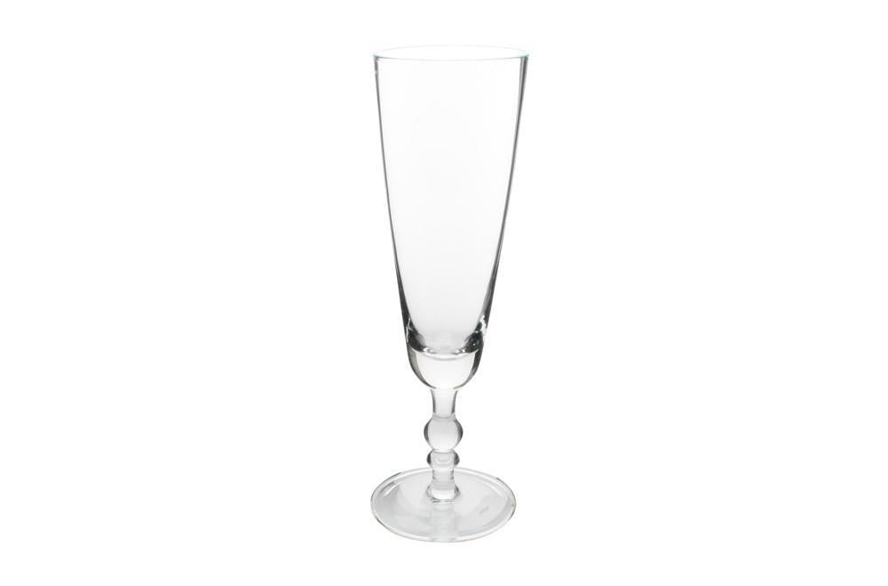 Camden Champagne Flute - Canvas Home