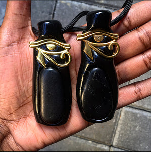 Shungite For Detoxing