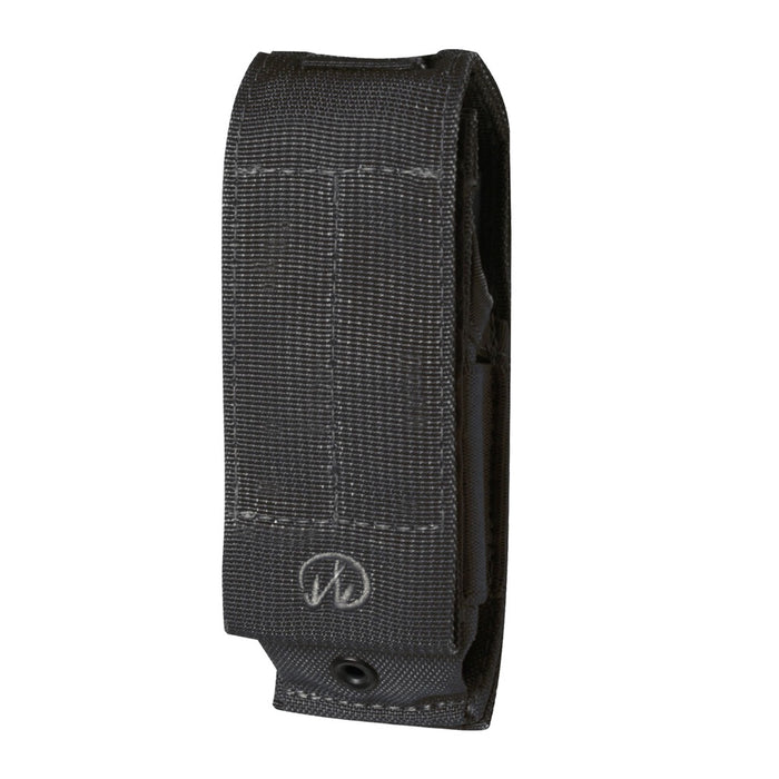 Leatherman Black Molle Sheath - Large