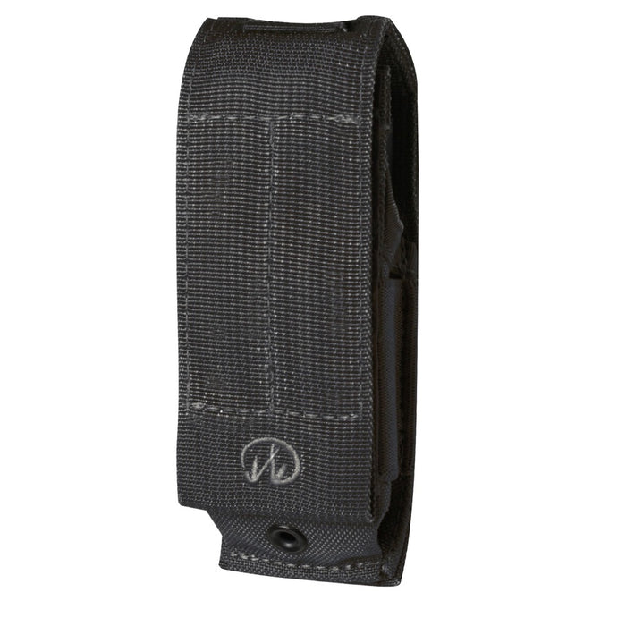 Leatherman Black Molle Sheath